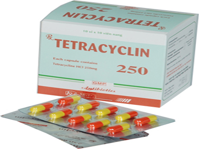1252_tetracyclin—khang-sinh-nhom-tetracyclin