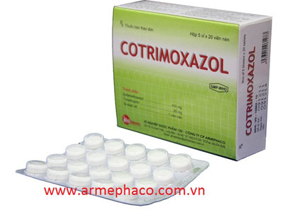 1476_co-trimoxazol-khang-sinh-nhom-sulfamid-va-trimethoprim