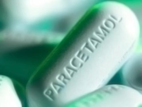 Sự đa dụng của thuốc aspirin – Vui Khỏe Mỗi Ngày