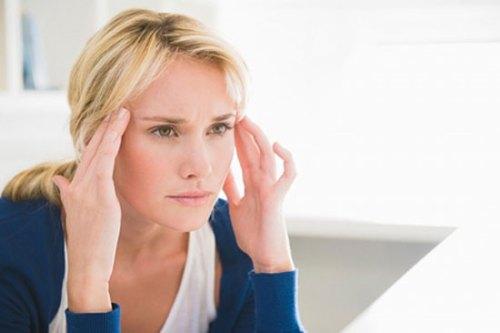 Tác dung cần biết của thuốc Paracetamol