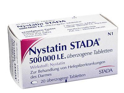 6675-nystatin-thuoc-chong-nam