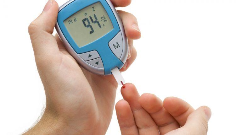 Chẩn đoán bệnh đái tháo đường qua những tiêu chuẩn nào?
