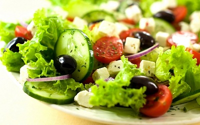 Các món ăn hỗ trợ điều trị bệnh gút