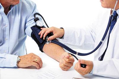 Các nhóm thuốc điều trị tăng huyết áp.