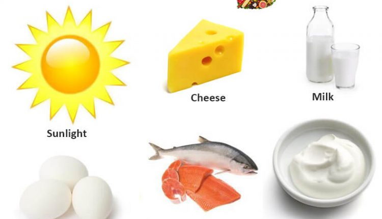 sources_of_vitamin_D