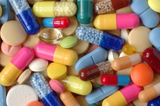 Các chú ý khi dùng thuốc vitamin B12