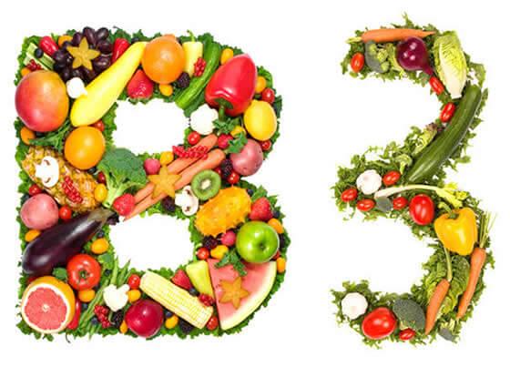 vitamin_b3