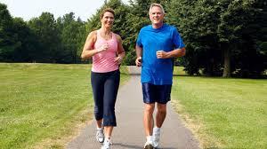 Hoạt động thể lực phù hợp với bệnh nhân tim mạch