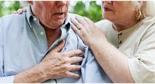 Số lần, cường độ và thời gian luyện tập cho người phục hồi tim mạch