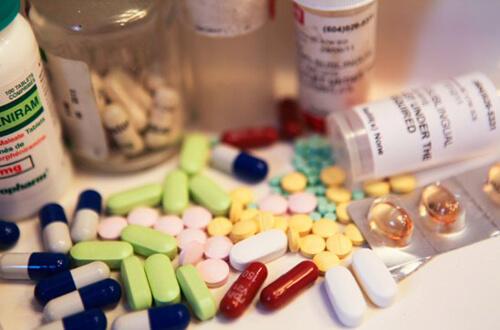 kháng sinh tổng hợp