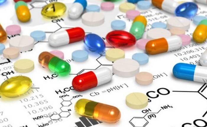 nhóm 5-imidazol, nguyên tắc, phối hợp kháng sinh