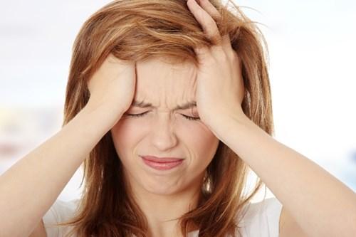 Những dấu hiệu của hội chứng rối loạn tiền đình ngoại biên