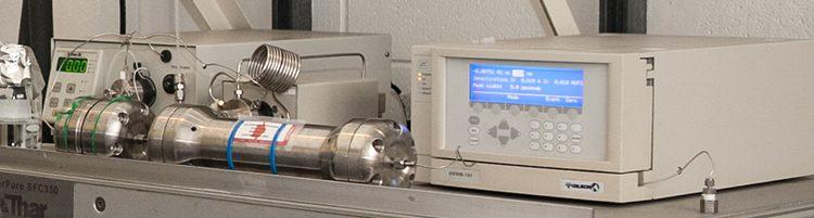 Phương pháp nghiên cứu – Phương pháp RP-HPLC