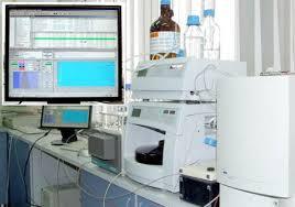 Xác định hàm lượng một số thuốc kháng sinh họ b-lactam trong mẫu thuốc và mẫu sinh học