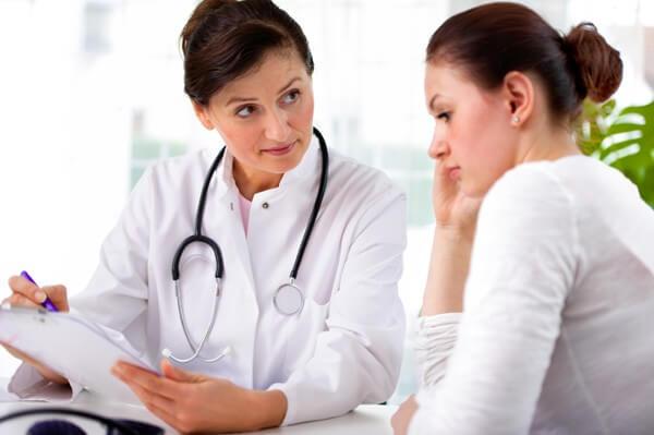 Những điều cần biết về tiêu chảy