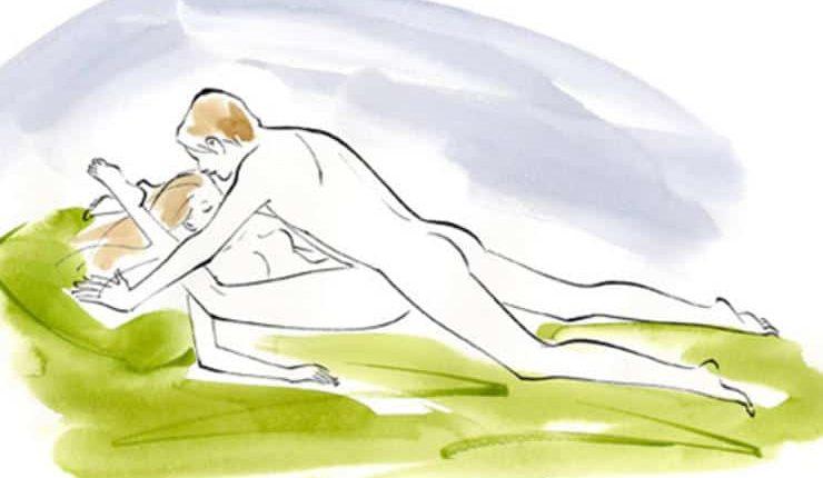 cách quan hệ vợ chồng sươ