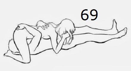 tu-the-quan-he-tinh-duc-69