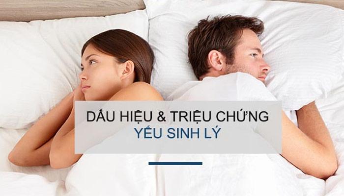 nguyen-nhan-yeu-sinh-ly-o-nam-gioi-va-cach-khac-phuc