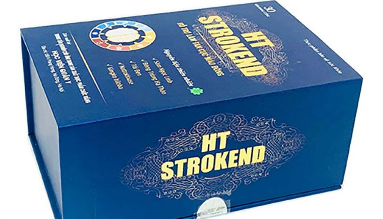 HT_Strokend_2
