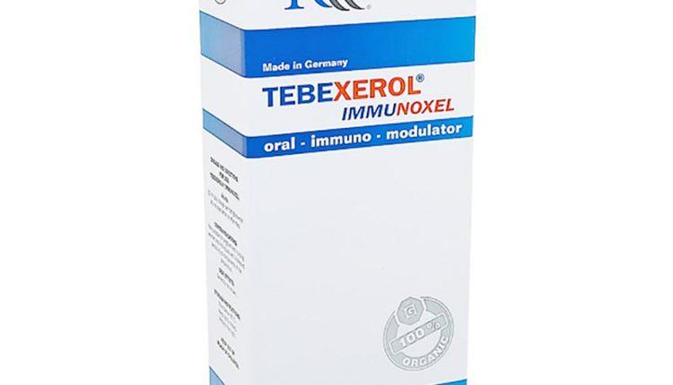 tebexerol500ml_4